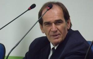 """Vereador Aldemir Almeida: """"se eu não fizer, vou mandar fazer"""""""