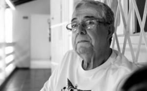 """Claudio Guerra: """"Frias (Otávio, então dono do jornal) visitava o DOPS, era amigo pessoal de Fleury"""""""